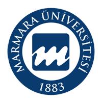 marmara_logo