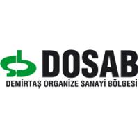 dosap_logo