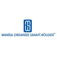 manisa_logo