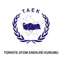 taek_logo2