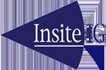 Insite IG